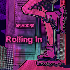 Rolling in cover 2.png