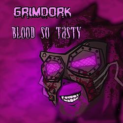 Blood So Tasty