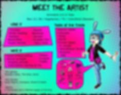 meet the artist 3.1.png