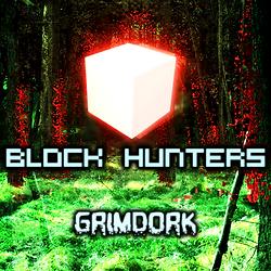 Block Hunters sq.png