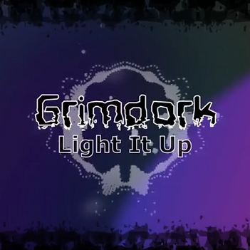 light it up pic_edited.png