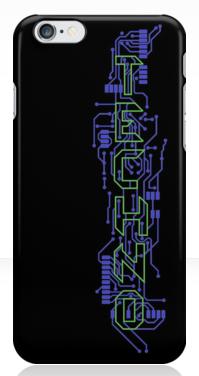Techno Circuits