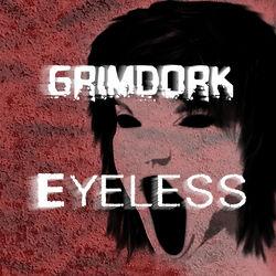 Eyeless ac.JPG