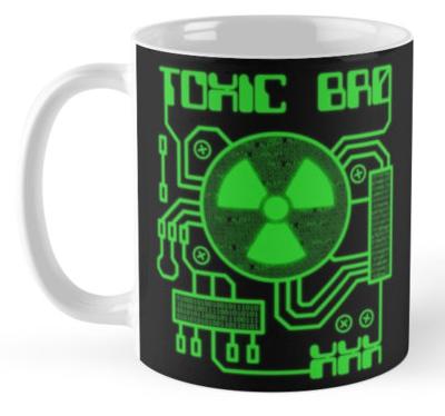 Toxic Br0