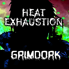 Heat Exhaustion (cover).PNG