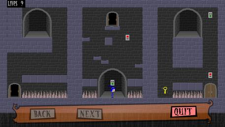 Screenshot (119).png