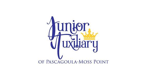 juniorauxstackedlogocolor.jpg