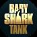 BabySharkTankLogo.png