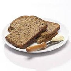 Proti-High-Protein-Brown-Bread.jpg