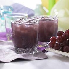 GRAPE-FRUIT-DRINK.jpg