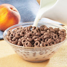COCOA-CEREAL.jpg