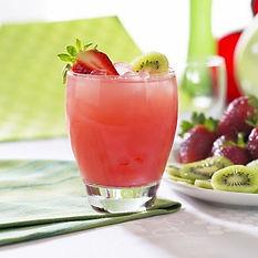 STRAWBERRY-KIWI-FRUIT-DRINK.jpg