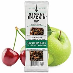 orchard_beef__30766.1579719315.webp