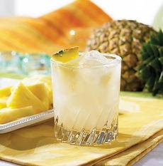 PINEAPPLE-FRUIT-DRINK.jpg