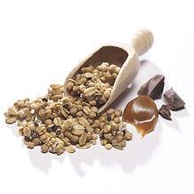 proti-thin-protein-granola-chocolate-car