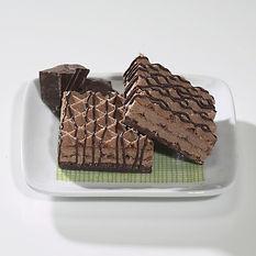 chocolate_wafers__43598_500x.jpg