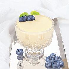 HW-Blueberry-Cheesecake-1.jpg