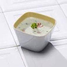 Proti-Cream-Vegetable-Soup.jpg
