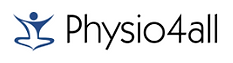 physio4all logo.PNG