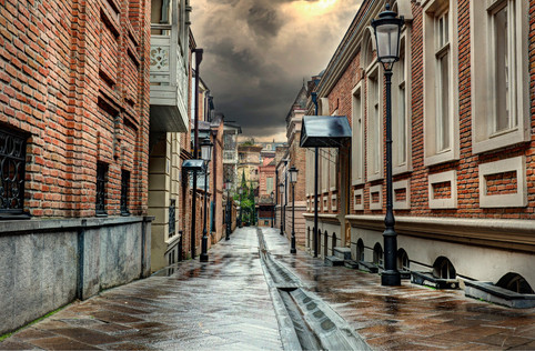 streetweb.jpg