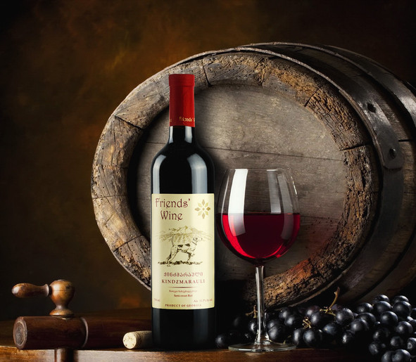 Dark-red-wine.jpg