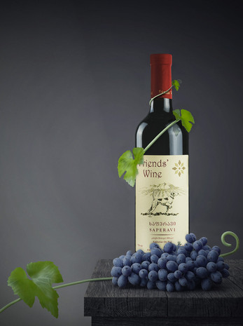 theo-bod-wine-final.jpg