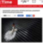 Opera Snapshot_2019-01-15_164331_www.pri