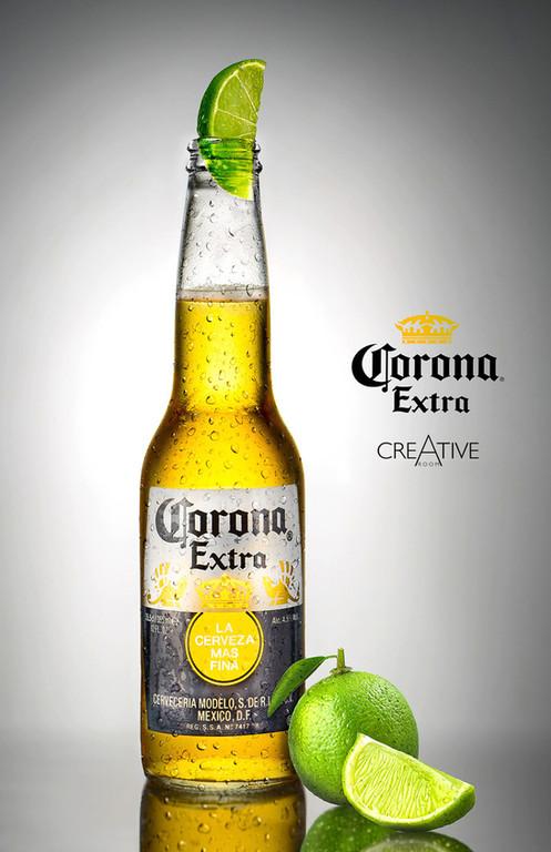 corona11111.jpg