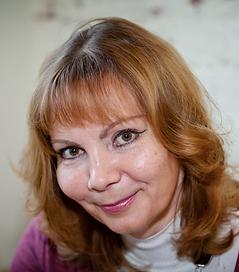 Лариса Пыжьянова.png