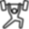 icons8-тяжелая-атлетика-100.png