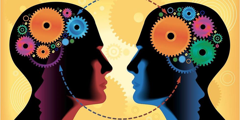 """Курс """"Гештальт — практик: интегрированный подход в психологическом консультировании»"""