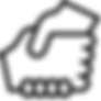 icons8-протянуть-руку-помощи-100.png
