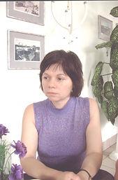 Елена Середа.jpg