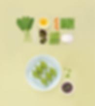 菜品+成品2.png