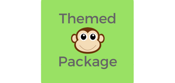 Themed Package | 12 Children