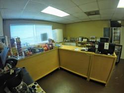 Lil Monkeys Indoor Playground & Cafe