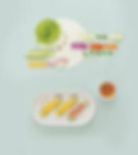 菜品+成品1.png