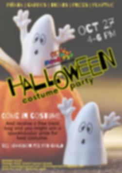 LML Halloween2019 Flyer AD.png