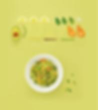 菜品+成品4.png