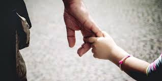 What Daughters Need From Their Fathers