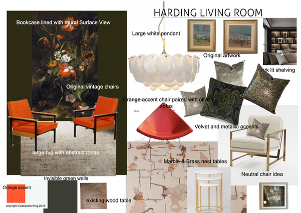 Harding living room.png