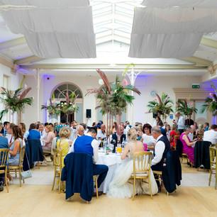 Shepperton Studios wedding photographer-