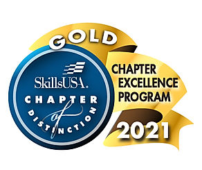 CEP-4-Gold tiered badge 2021.jpg
