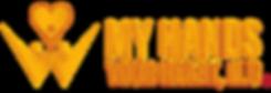 MHYH LLC Logo Gold-Purple_edited.png