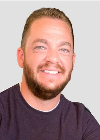 Scott Merk 2_edited_edited.jpg