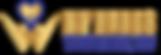 MHYH logo Vector.png
