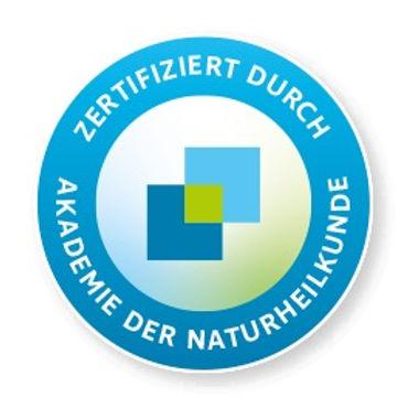 akn_zertifiziert_durch_rgb_edited.jpg
