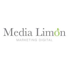 Media Limón