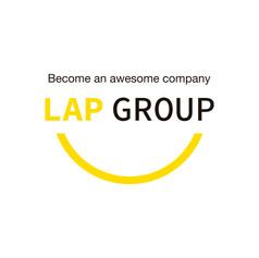 LAP Group