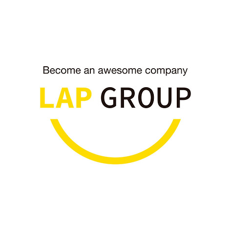 LAP Group